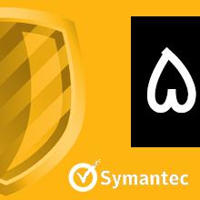 آموزش کامل بستن پورتهای USB در آنتی ویروس Symantec Endpoint Protection