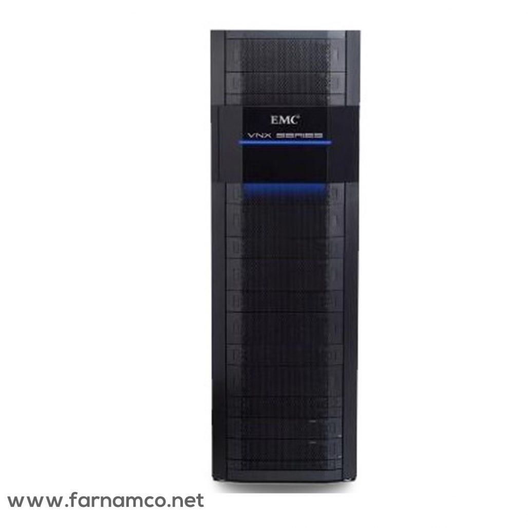 استوریج EMC VNX 5800