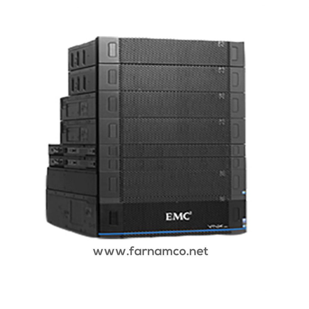 dell EMC vnx 5600